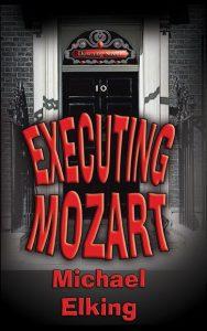 Executing Mozart